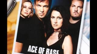 Watch Ace Of Base Da Capo video