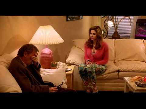 Mighty Aphrodite - Lenny meets Linda (Woody Allen & Mira Sorvino)