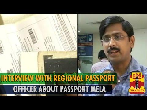 passport slot booking hyderabad