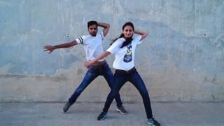 Na tu mara boy friend maa tara girl friend | remix dj sexy dance song | Latest Punjabi Song 2017