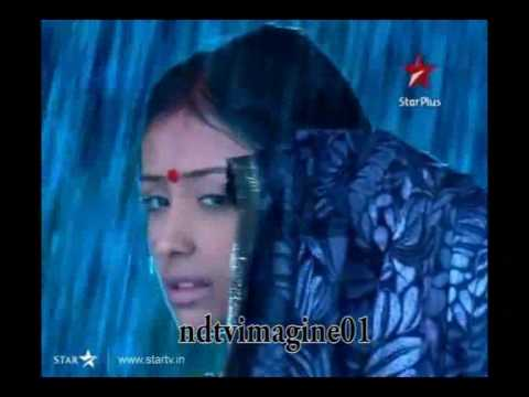 TERE  LIYE - FULL TITLE SONG - STAR PLUS.wmv