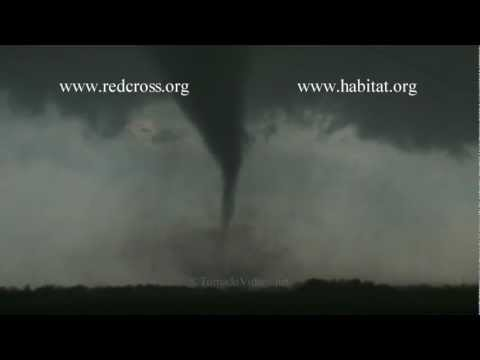 TornadoVideos.net: Holiday Video Remembering Storm Victims