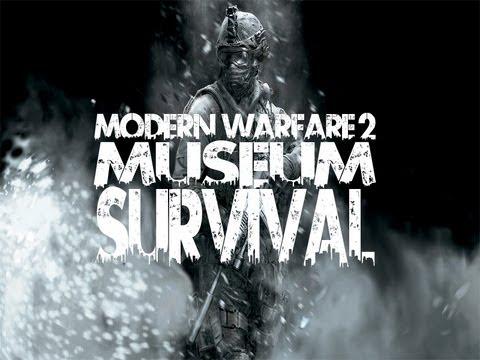 [Original] (Easter Egg). Call of Duty Black Ops videos: youtube.com