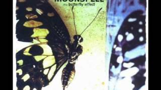 Watch Moonspell I Am The Eternal Spectator video