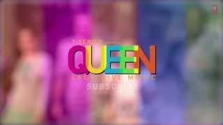 download lagu Harjaiyaan Queen Full Song   Amit Trivedi  gratis