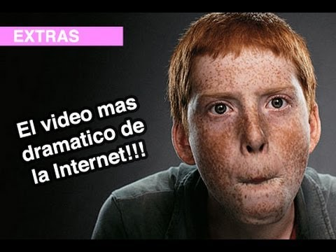 El video mas Dramatico de la Internet l WDF Extra