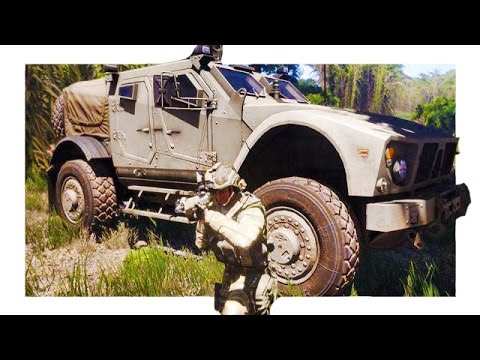 Altis Life Funny Gameplay Moments - ARMA 3 Funny Moments #5