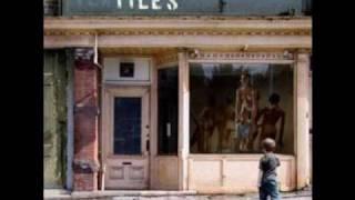 Watch Tiles Tearwater Tea video