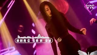 Nonstop DJ 2018 - Tỏi Không Em Ơi! Bê Quá | Nhạc Sàn Hay Mới Nhất 2018