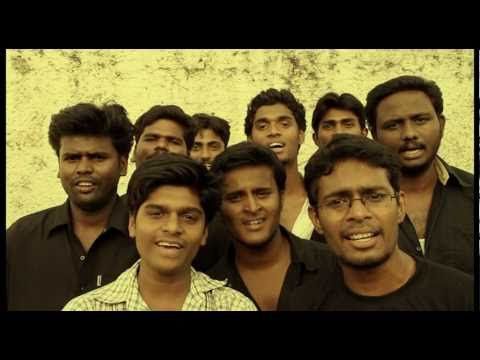 Karkaalam Tamil Song High Quality Video video