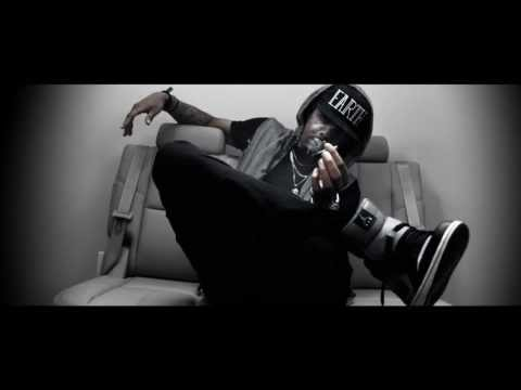 Chevy Woods - Supreme [Official Music Video]