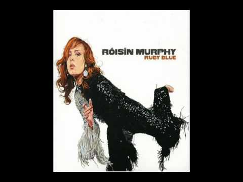 Roisin Murphy - Ramalama
