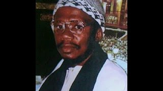Omar Bun Jeng Radio Gambia   Morning 3