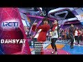 DAHSYAT - Duo Anggrek Sir Gobang Gosir [18 Agustus 2017]