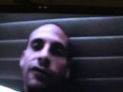 Manchester United 2011 USA Tour   Rio Ferdinand's Video Blog Part 1 2