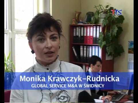 Niemcy, Austria I Szwajcaria Otwarte Dla Polskich Pracowników
