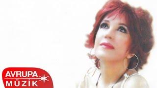 Samime Sanay Hoşgeldin Aşk Full Albüm