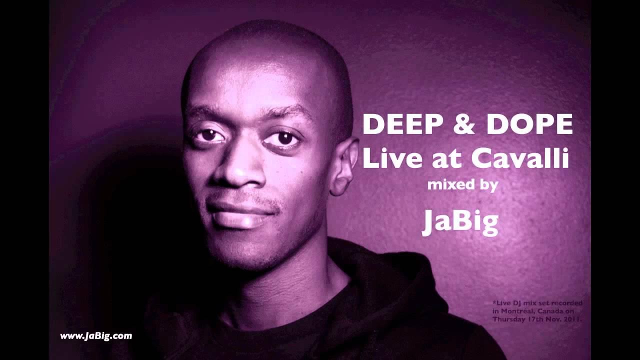 Best of deep house music dj mix live set by jabig for Deep house music playlist