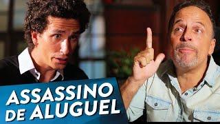 ASSASSINO DE ALUGUEL