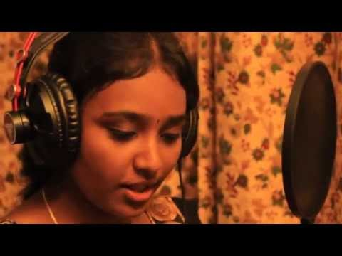 Muttrum Tholainthaenadi Mp4 Tamil Love Album Song From Pondicherry video