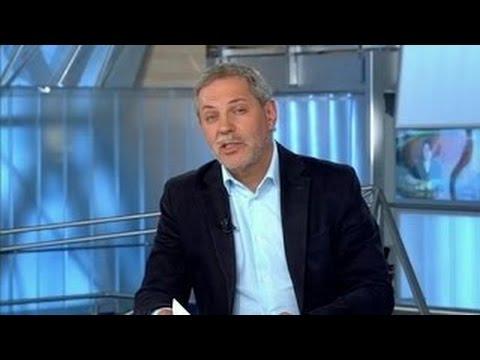 Однако. Михаил Леонтьев. Члены НАТО разбегаются по своим норкам HD
