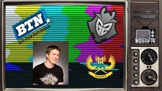 LoL News - G2 and Perkz, BTN and Riot, GAM, Jatt
