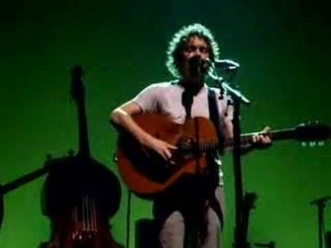 Damien Rice - The Blowers Daughter Part 2