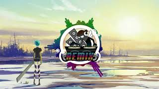 Lagu Joget Enak  2018 || Reggae Style Funky mix ||