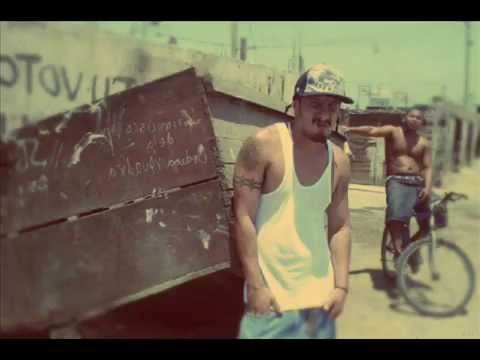 Adelanto Del Nuevo Disco De Callao Cartel desde La Casa De Las Palizas video