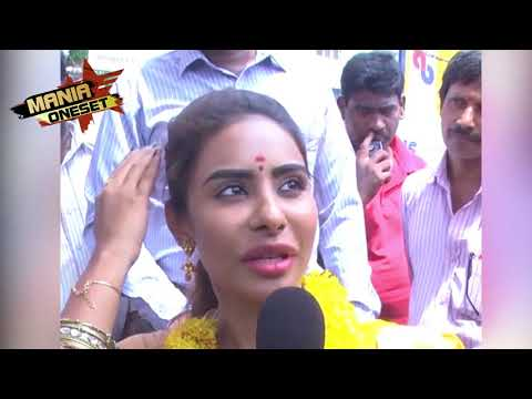Sri Reddy Strange Comments on Jr NTR in the live Protest   Sri Reddy Live