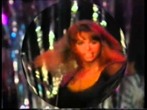 Maria Whitaker - Stop Right Now (Take My Number)