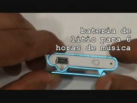 JOANCE VOY A COMPLACERTE MP3 - musica-gratis-mp3s