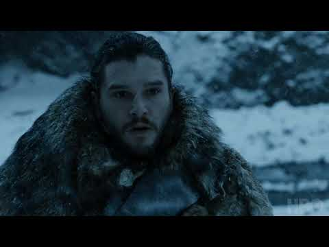 Watch Online Game of Thrones - Watch Series
