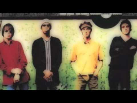 Ocean Colour Scene - Big Star