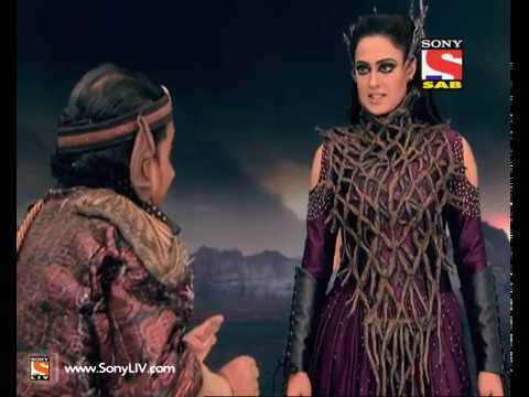 Baal Veer - Episode 500 - 31st July 2014 thumbnail