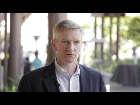 American Standard's James McHale on 'Flush for Good' [SB '13 interview]