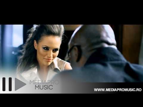 Sonerie telefon » Low Deep T – Casablanca (Official Video HD)