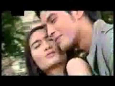 Temmy Rahadi & Revi Mariska {terematez}.mp4 video