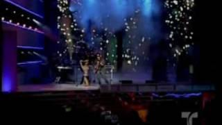Rakim y Ken Y concierto lloraras igual que ayer