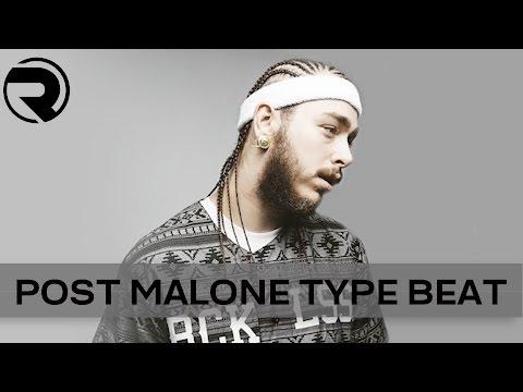 "(FREE) Post Malone x Asap Rocky Type Beat ""Dreams"" | Richie Beatz"
