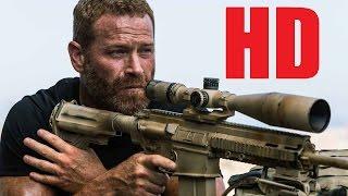 Action Modern Thriller War Movie 2017 - HD - English