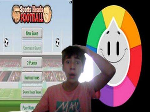 hakuna matata live - preguntados + sport head football 2 + chat con Rodrigo Martinez