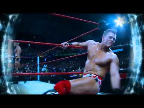 Wwe The Miz Theme Song And Titantron 2009-2013 (+ Download Link) video