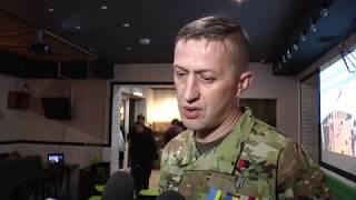 """Результат пошуку зображень за запитом """"Хорватський доброволець розповів іванофранківцям про війну"""""""
