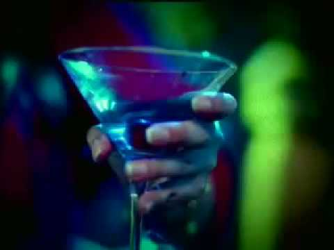 Alcohol Ads Alcohol Ads