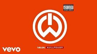 download lagu Will.i.am - Bang Bang  Explicit gratis