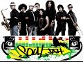 download mp3 dan video Souljah - Tak Selalu (lirik lagu)