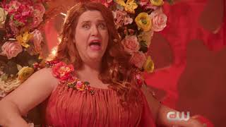 The Miracle Of Birth - feat. Donna Lynne Champlin -