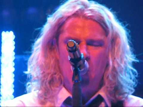 Collective Soul - You