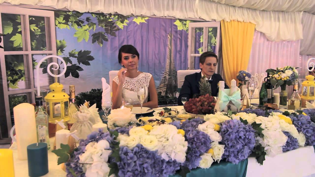 Песни сестре на свадьбу настя колегова